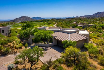 41280 N 106th Street Scottsdale AZ 85262