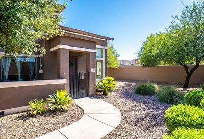 15240 N 142nd Avenue Surprise AZ 85379