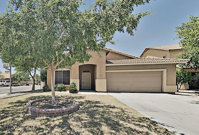 3214 S 103rd Drive Tolleson AZ 85353
