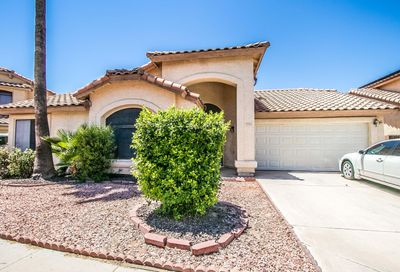 3508 N 108th Avenue Avondale AZ 85392