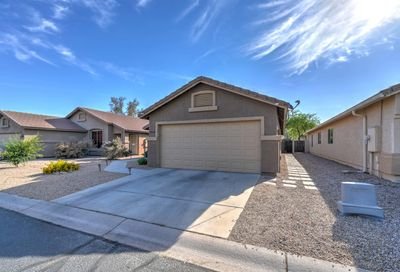 31447 N Claridge Circle San Tan Valley AZ 85143