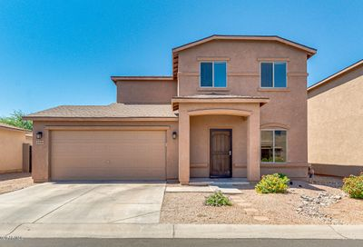 2535 E Meadow Chase Drive San Tan Valley AZ 85140