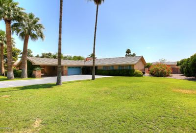5545 N 69th Place Paradise Valley AZ 85253