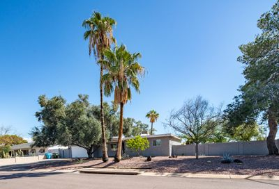13801 N 56th Place Scottsdale AZ 85254