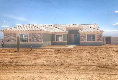 817 W Rhonda View -- San Tan Valley AZ 85143