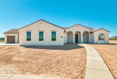 213 W Paoli Street San Tan Valley AZ 85143