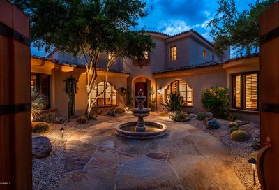7398 E Lower Wash Pass Scottsdale AZ 85266
