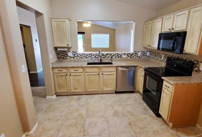 18 W Nolana Place San Tan Valley AZ 85143
