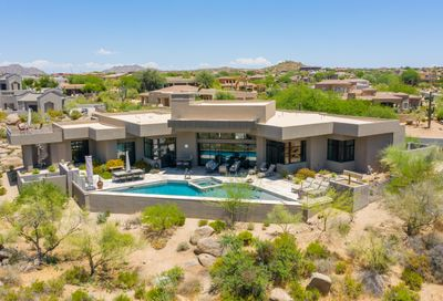 10419 E Balancing Rock Road Scottsdale AZ 85262
