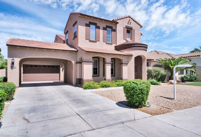 22851 S 204th Street Queen Creek AZ 85142