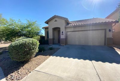 39510 N Messner Way Anthem AZ 85086