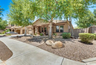 20394 E Via De Colina -- Queen Creek AZ 85142