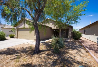30346 N Sunray Drive San Tan Valley AZ 85143