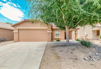 2018 E Paso Fino Drive San Tan Valley AZ 85140