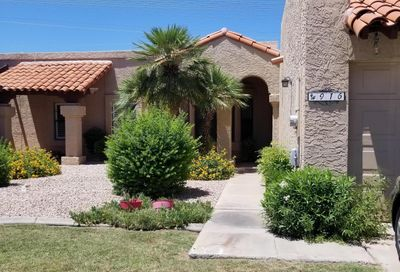 916 W Sycamore Place Chandler AZ 85225