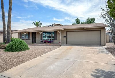 8415 E Clarendon Avenue Scottsdale AZ 85251