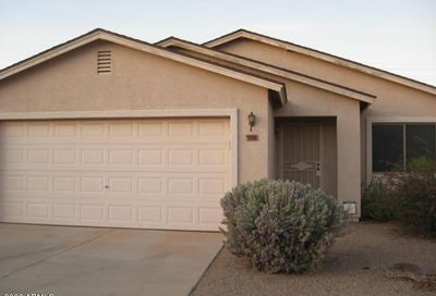 990 E Silversmith Trail San Tan Valley AZ 85143