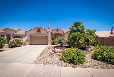 17774 W Sammy Way Surprise AZ 85374