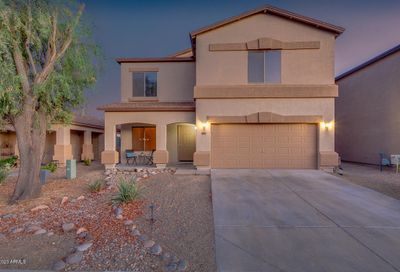 1145 E Omega Drive San Tan Valley AZ 85143