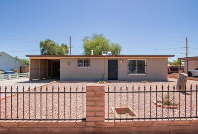 6023 S 19 Th Place Phoenix AZ 85042