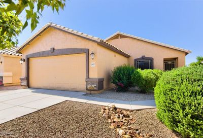 2862 E Bagdad Road San Tan Valley AZ 85143