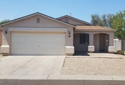 1104 E Omega Drive San Tan Valley AZ 85143