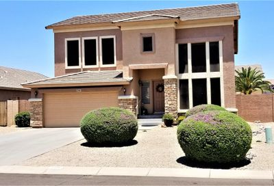 3016 E Pinto Valley Road San Tan Valley AZ 85143
