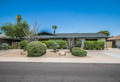 3925 N 86th Street Scottsdale AZ 85251