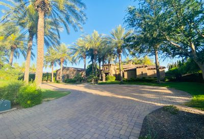 7411 E Jackrabbit Road Scottsdale AZ 85250