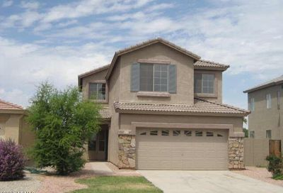 40190 N Calabria Street San Tan Valley AZ 85140