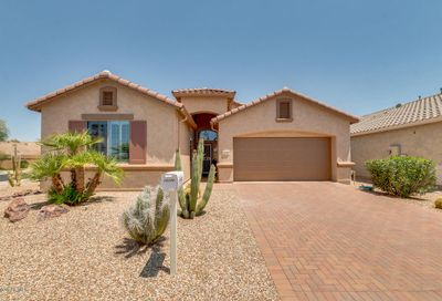 18286 W Addie Lane Surprise AZ 85374