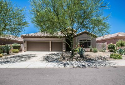 7716 E Thunderhawk Road Scottsdale AZ 85255