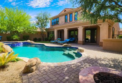 18509 N 98th Place Scottsdale AZ 85255