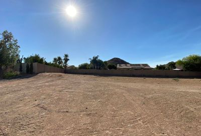 462 W Chuckwagon Lane San Tan Valley AZ 85143