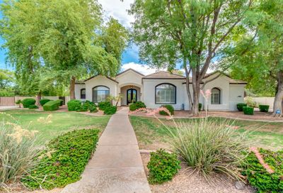2640 E Cherrywood Place Chandler AZ 85249