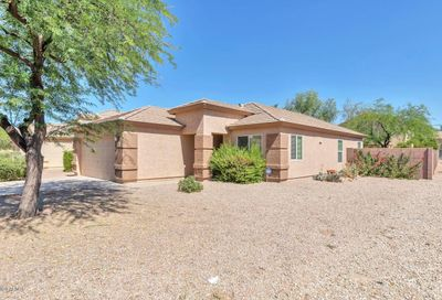 3874 E Superior Road San Tan Valley AZ 85143