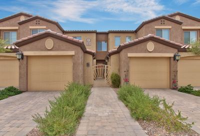 250 W Queen Creek Road Chandler AZ 85248