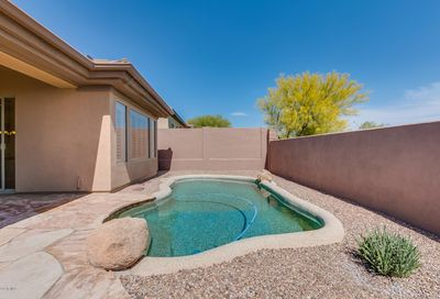 2823 W Plum Hollow Drive Anthem AZ 85086