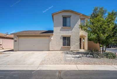 2574 E Meadow Land Drive San Tan Valley AZ 85140