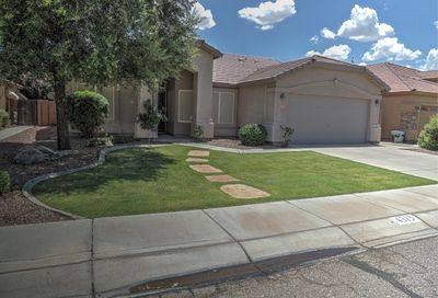 4313 E Cottonwood Lane Phoenix AZ 85048