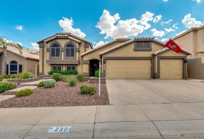 2301 E Rockledge Road Phoenix AZ 85048