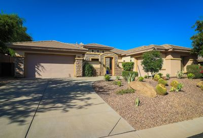 42103 N Anthem Heights Drive Anthem AZ 85086