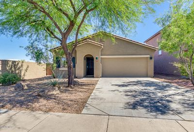 3725 W Medinah Way Anthem AZ 85086
