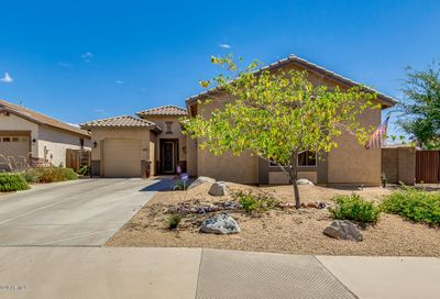 4875 E Palm Beach Drive Chandler AZ 85249
