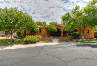 1725 S Beverly Court Chandler AZ 85286