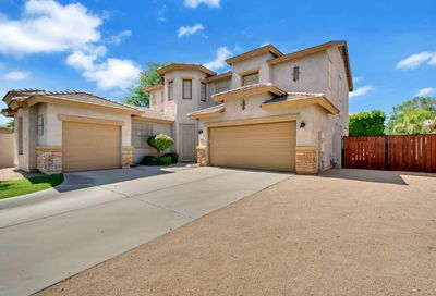 282 W Hawk Way Chandler AZ 85286