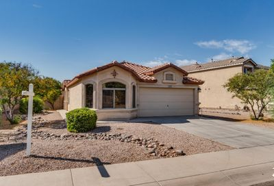 4058 E Copper Road San Tan Valley AZ 85143