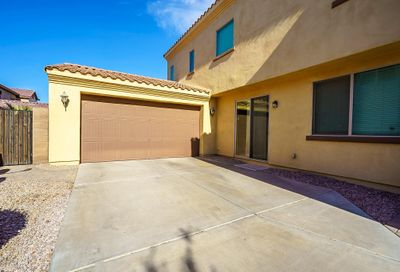 3591 S Arizona Place Chandler AZ 85286