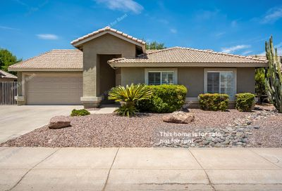 1230 S Crossbow Place Chandler AZ 85286