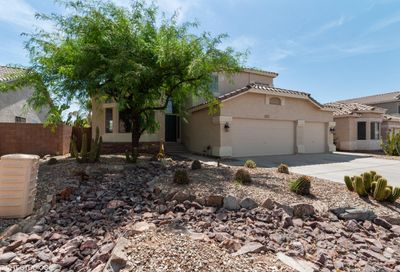 2837 S 65th Lane Phoenix AZ 85043